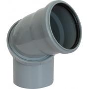 Купить РосТурПласт 110 мм,, внутренняя в интернет-магазине Дождь