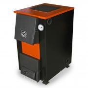 Купить Куппер ОВК-18, 18 кВт в интернет-магазине Дождь
