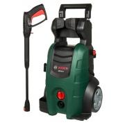 Bosch AQT 42-13 1,9 кВт; 130бар; 420л/ч