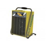 Купить Ballu BHP-М-15, 15 кВт в интернет-магазине Дождь