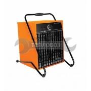 Купить Termica EFH-9, 9 кВт в интернет-магазине Дождь