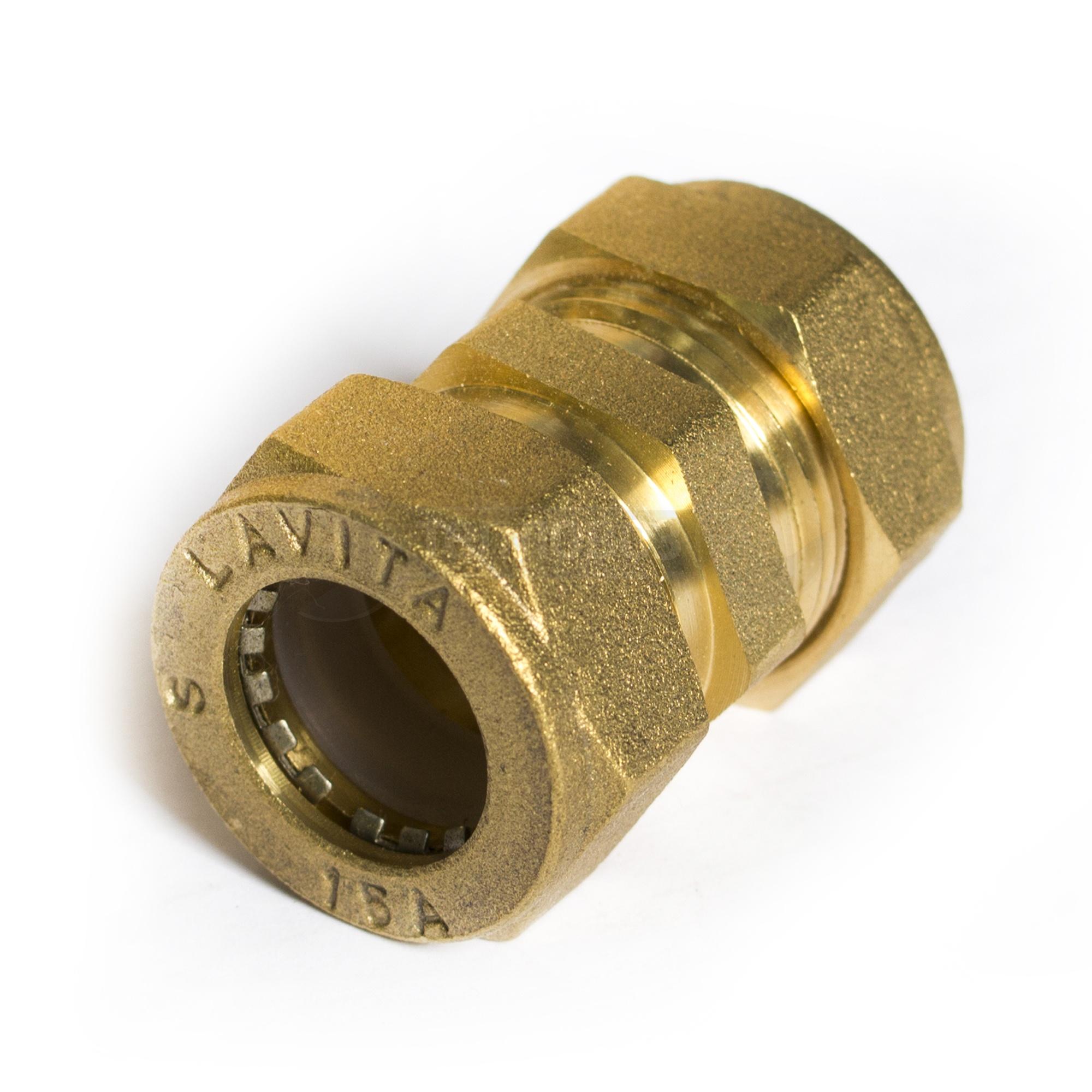 Купить Lavita C/P, 15х15 мм в интернет-магазине Дождь