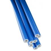Купить Valtec Супер Протект 6х18 мм, синий (1м) в интернет-магазине Дождь