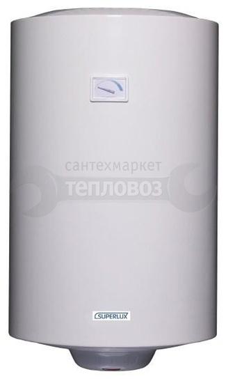 Купить Superlux 3704042 NTS 30 V Slim вертикальный 30 л в интернет-магазине Дождь