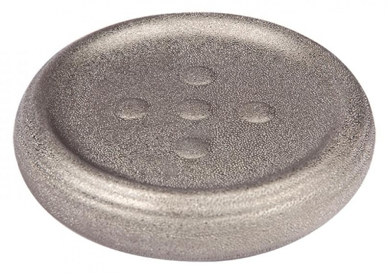 Купить Аквалиния Silver CE0988A-SD в интернет-магазине Дождь