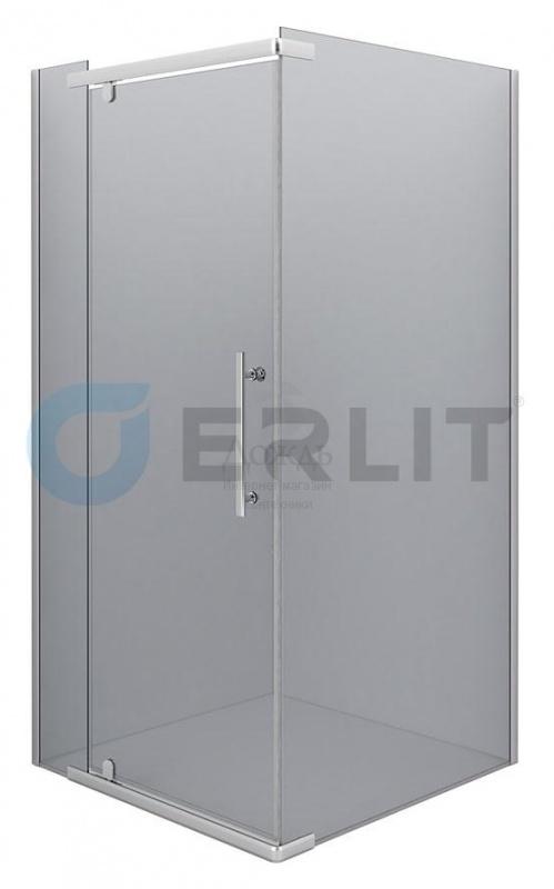 Купить Erlit ER 10109H С4, 90х90 см в интернет-магазине Дождь