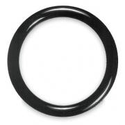 Уплотнительное колечко для металлопластиковой трубы D 32 (T)