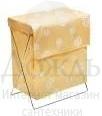 Купить Bath Plus 2390/3 в интернет-магазине Дождь