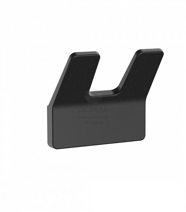 Купить Iddis Slide SLIBS20i41 в интернет-магазине Дождь
