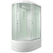 Купить ERLIT COMFORT ER3512TPR-C3-RUS 120х80 см в интернет-магазине Дождь