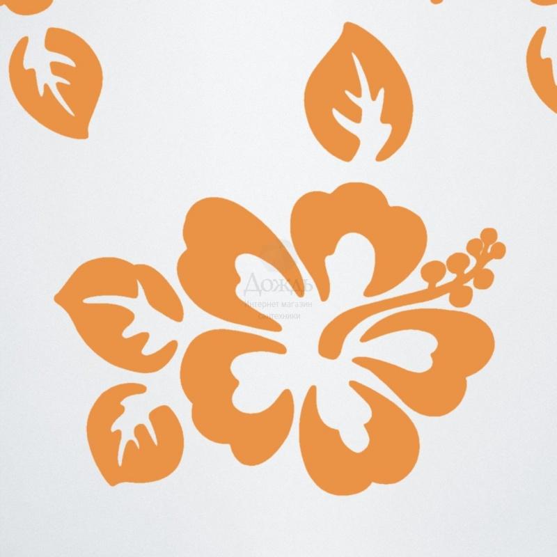 Купить Ridder Flowerpower (П) 32354 в интернет-магазине Дождь