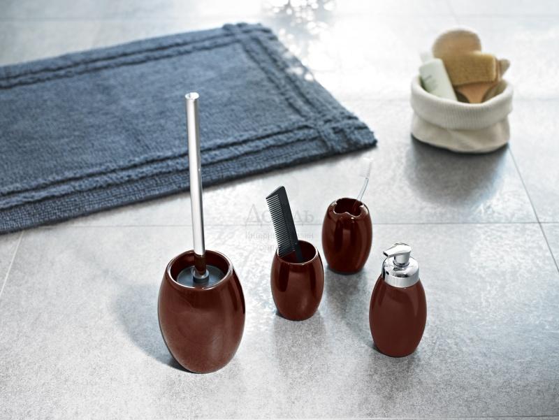 Купить Ridder Shiny Brown 22230508 в интернет-магазине Дождь