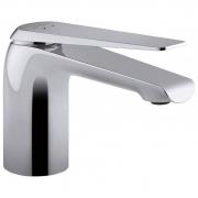Купить Jacob Delafon Avid E97345-ND-CP в интернет-магазине Дождь