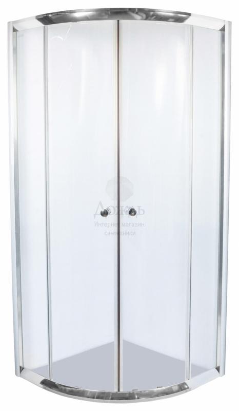 Купить Galletta 310 80R W-ST-01, 80х80 см в интернет-магазине Дождь