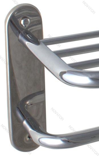 Coffer Sideline 05, 65,5см