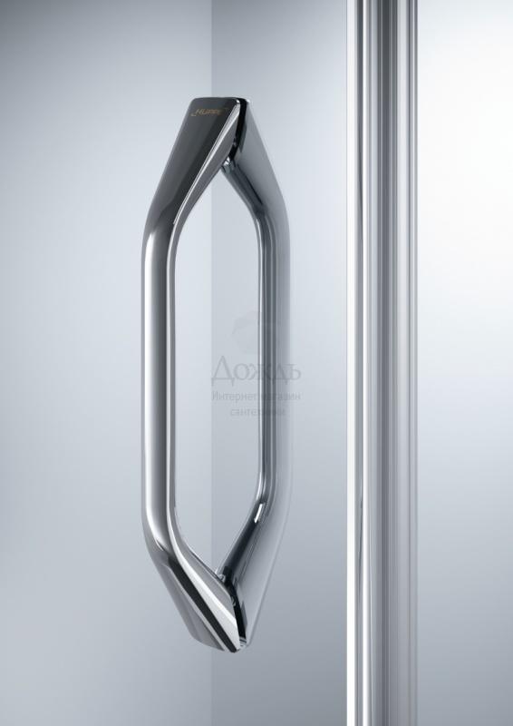 Купить HUPPE X1 140103.069.321, 90х90см в интернет-магазине Дождь