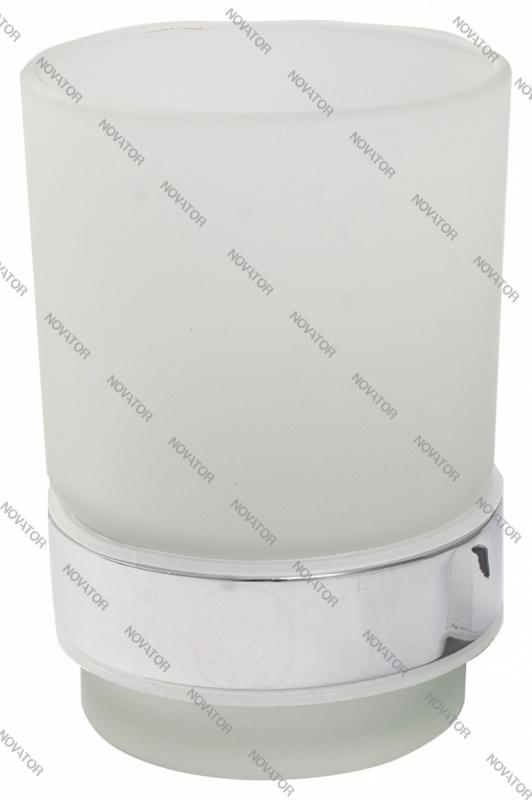 Coffer Solar 5158-01