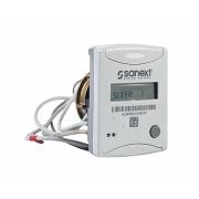 Купить Sanext 5003 Ду 15 мм, 0,6 м3/ч, на обратный теплопровод в интернет-магазине Дождь