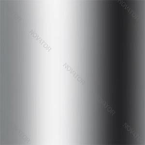 Terminus Соренто 32/20 П12, 76х50 см