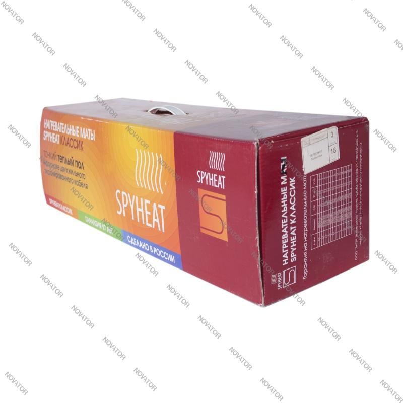 Spyheat Shмd - 8-600 Вт