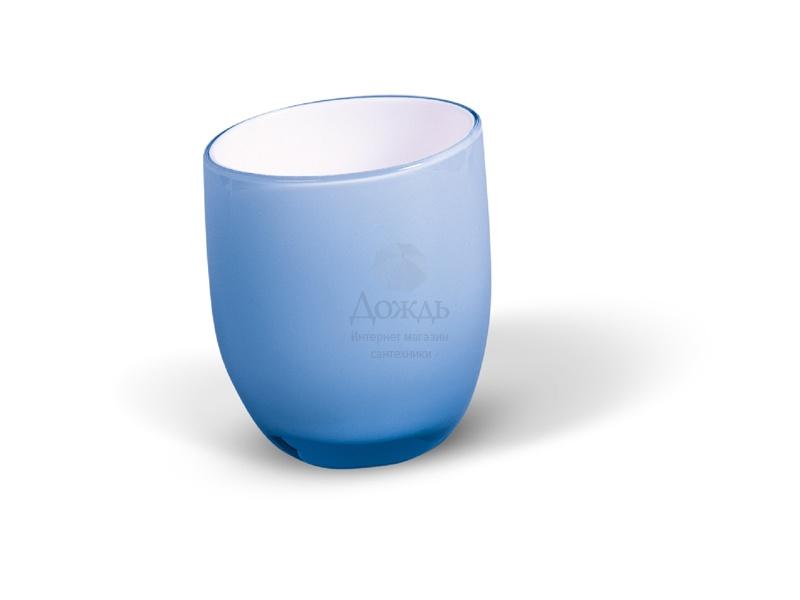 Купить Tatkraft Repose Blue 12264 в интернет-магазине Дождь