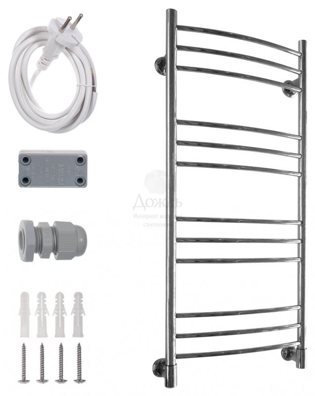 Купить Energy Ergo, 120х50 см в интернет-магазине Дождь