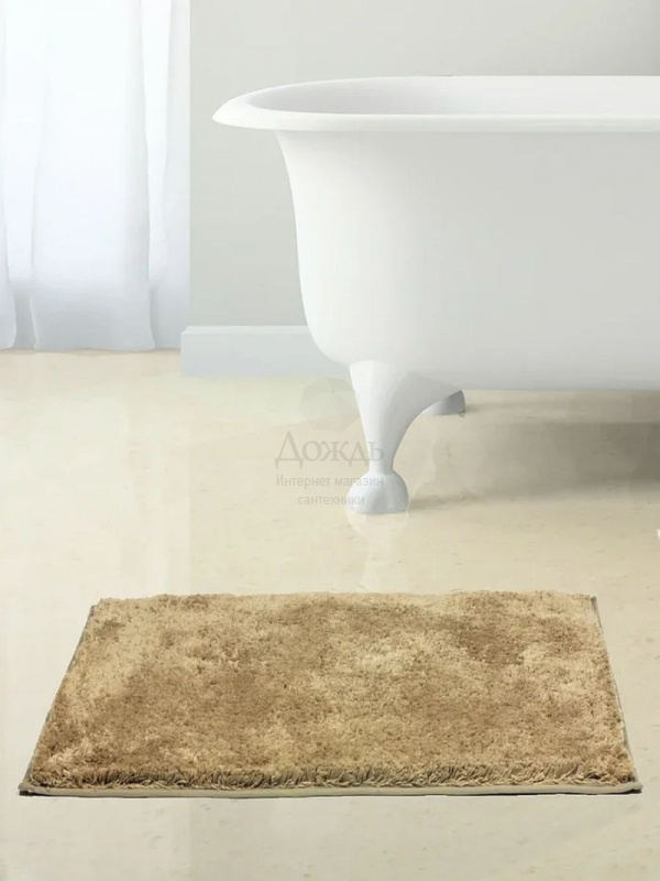 Купить Bath Plus Тиволи DB4145/1, 90х60см в интернет-магазине Дождь