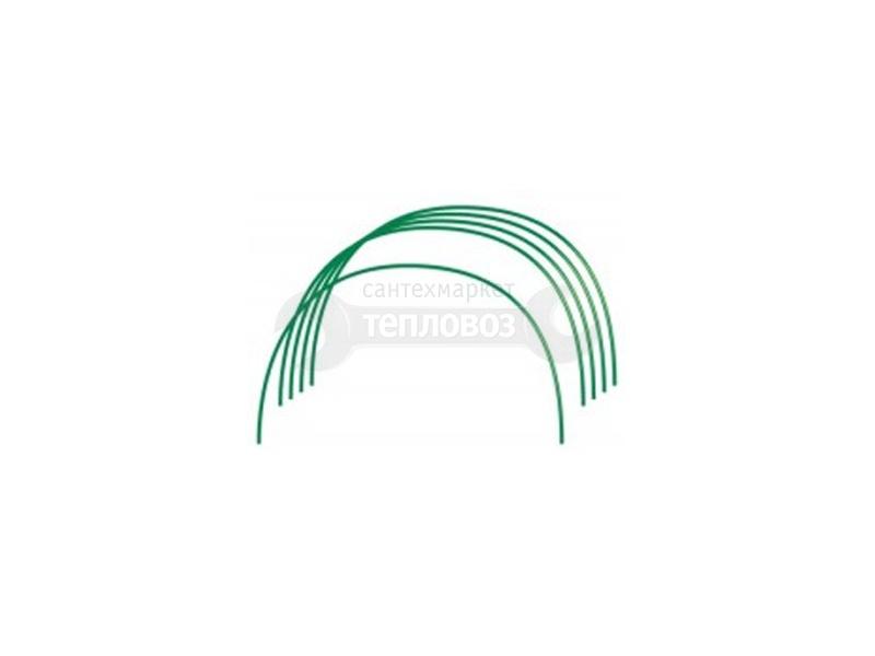 Купить Palisad 64408, 0,85 х 0,9 м, 6шт. в интернет-магазине Дождь