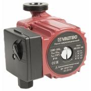 Купить Valtec VRS.256.13.0 RS 25/60 в интернет-магазине Дождь
