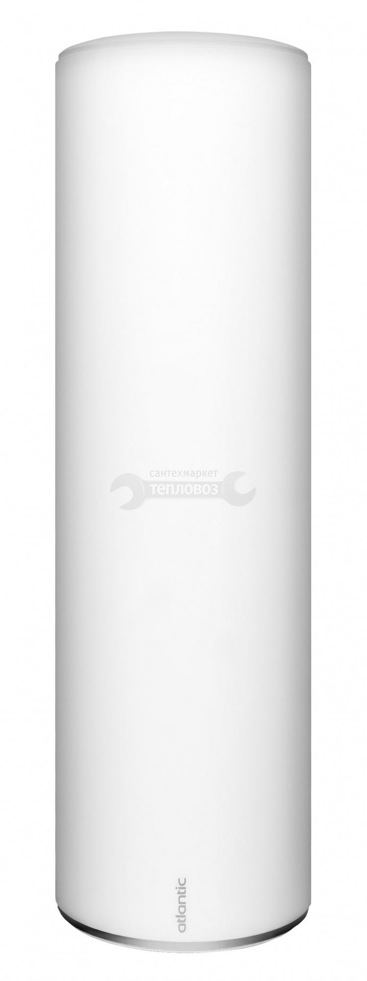 Atlantic O'PRO Slim 75 PC вертикальный 75 л