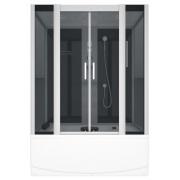 Купить ERLIT COMFORT ER4515TP-C4, 150х80 см в интернет-магазине Дождь