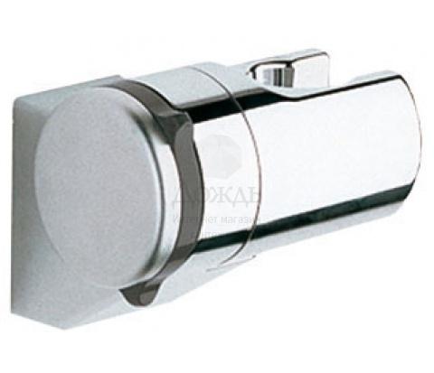 Купить Grohe Relexa 28623000 в интернет-магазине Дождь