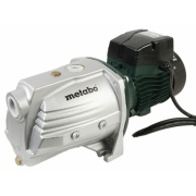Купить Metabo 600967000 Р 9000 G в интернет-магазине Дождь