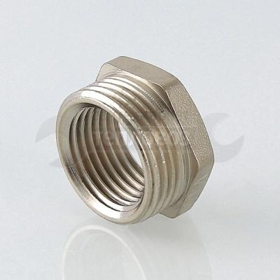 "VALTEC 581, никель, нр- вр, 2""х1/2"""