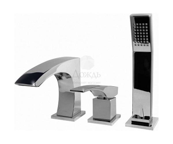 Купить Варион Arkus 9720943 в интернет-магазине Дождь