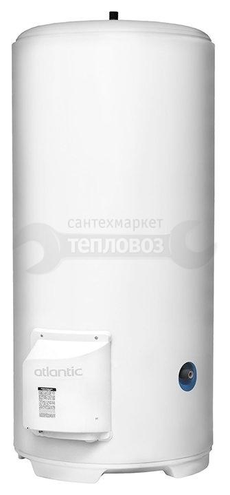 Купить Atlantic Steatite VSRS 300 вертикальный 300 л в интернет-магазине Дождь