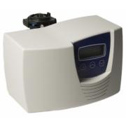 Aquatech 7700 1600 ECO (IN 1/Blfc 0,25)