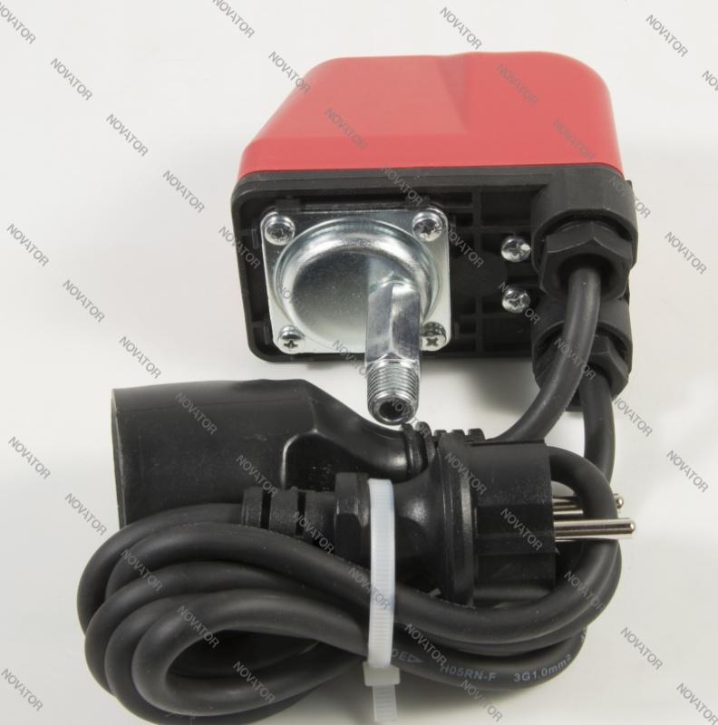 Hydro-Protector ACR LP-3