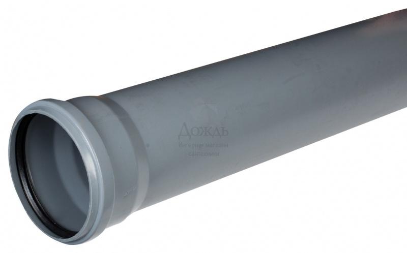 Купить Terra, 110/3000 мм, внутренняя в интернет-магазине Дождь