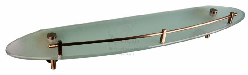 Купить Coffer Boreal B5053 в интернет-магазине Дождь