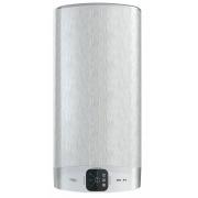Купить Ariston 3700614 ABS VLS EVO Wifi Inox PW 80, универсальный 80л в интернет-магазине Дождь