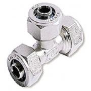 Купить Lavita TT 16 мм в интернет-магазине Дождь