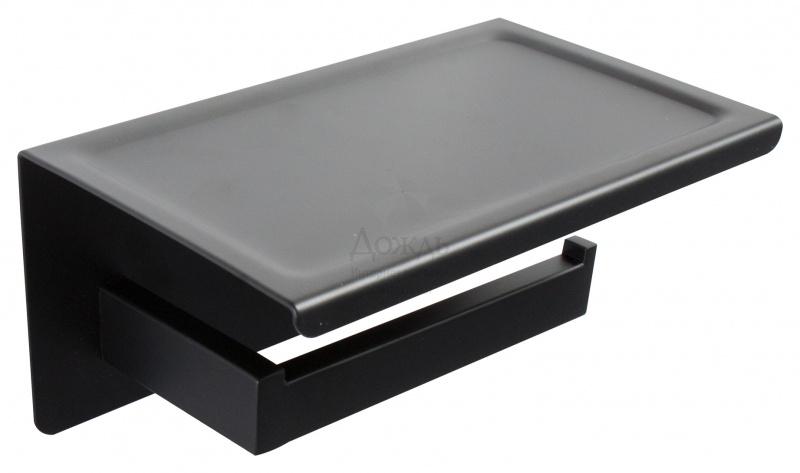 Купить Coffer Black Swan M4151C в интернет-магазине Дождь