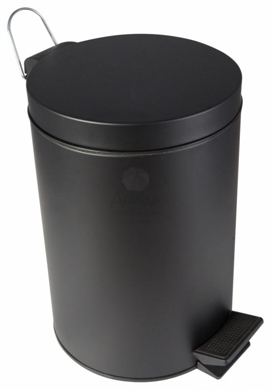Купить Coffer Black Swan M03C, 8 л в интернет-магазине Дождь