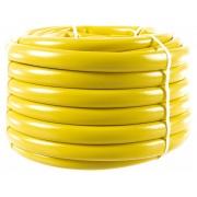 """Купить Сибртех 67359 (673596) 1"""", L=1 м желтый в интернет-магазине Дождь"""