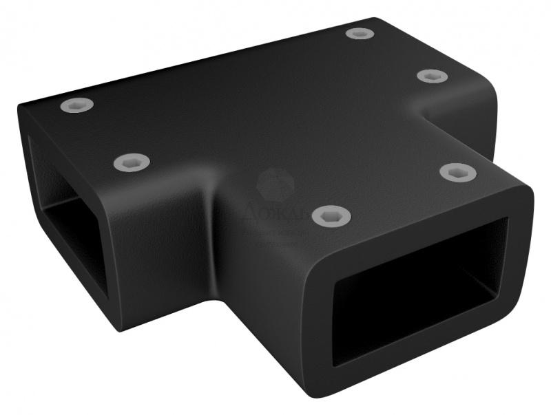 Купить Iddis Slide Walk In SLI1BS0i23, черный в интернет-магазине Дождь