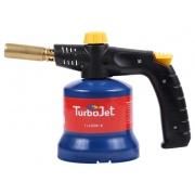 Turbojet TJ400М-B, 590 гр.