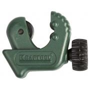Купить Kraftool 23382_z01, 3-28мм в интернет-магазине Дождь