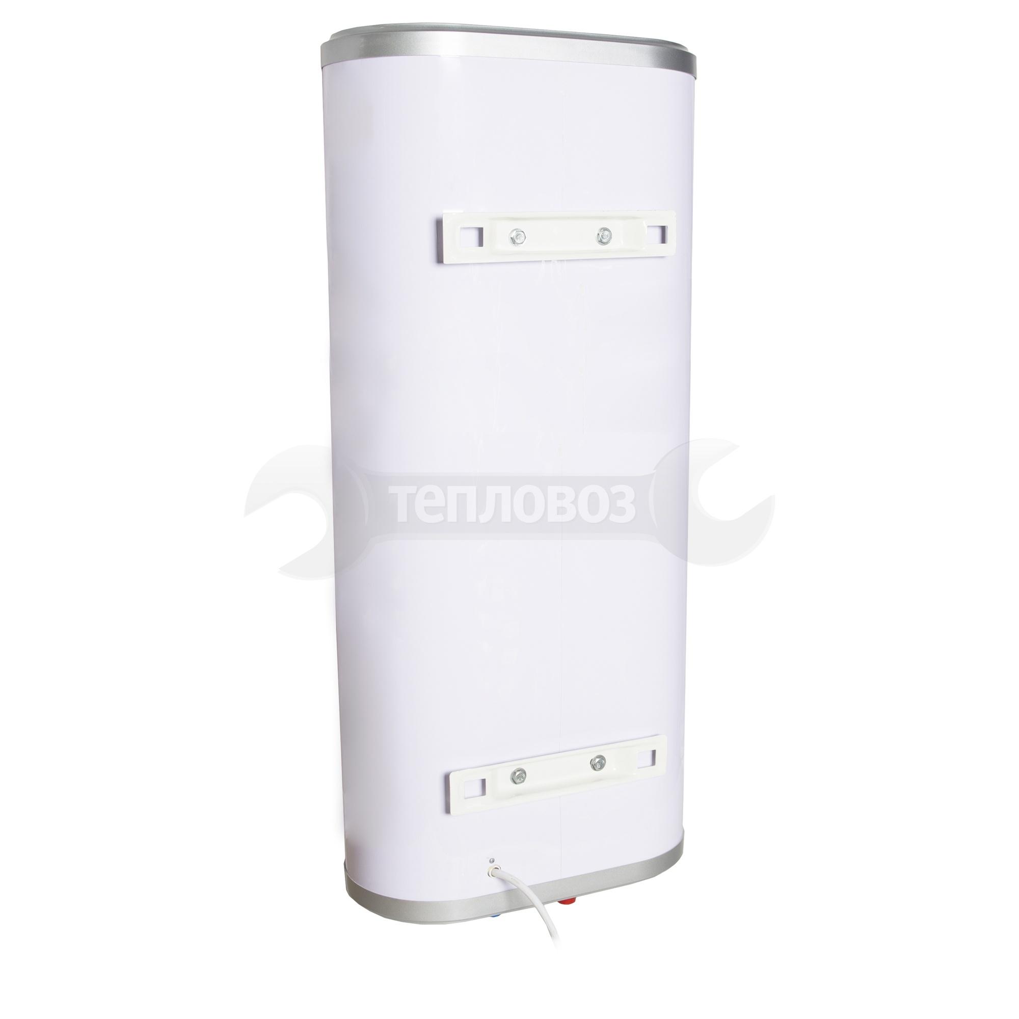Otgon ECO F100 V водонагреватель вертикальный 100 л