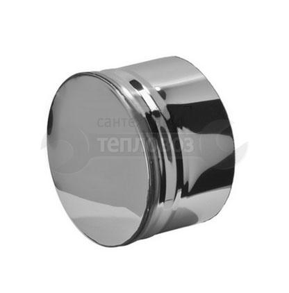 Купить Ferrum D210 мм (430/0,5 мм) в интернет-магазине Дождь